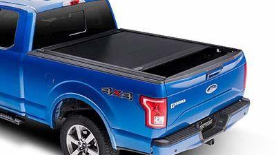 Bed Covers Trucksmart Com