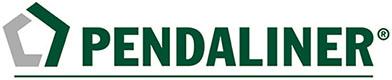 Pendaliner logo