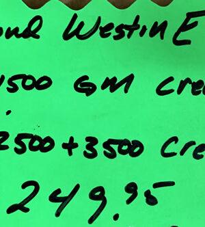 closeout_westin_sidebar_pricelabel